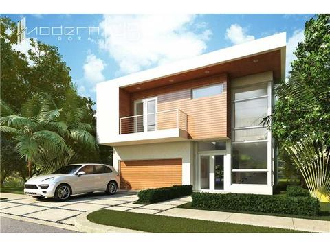 7445 NW 98th Ave, Doral, FL 33178