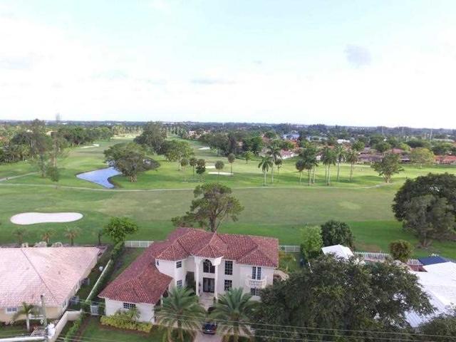 Loans near  N Augusta Dr, Hialeah FL