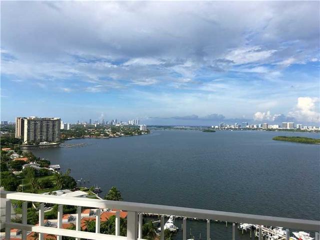 4000 Towerside Ter #2003, Miami, FL 33138