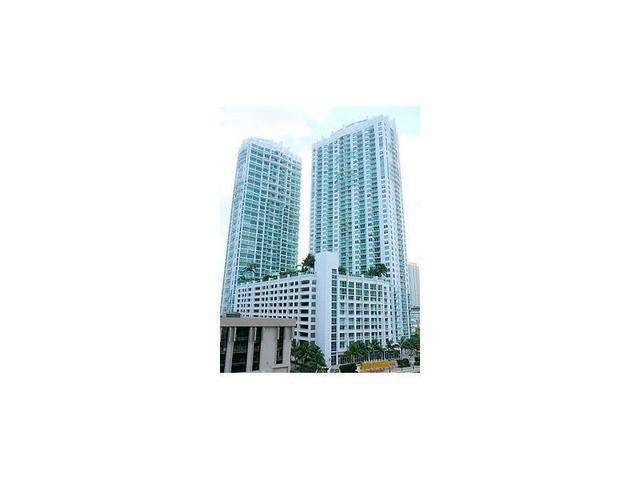 31 SE 5 St #2408, Miami, FL 33131