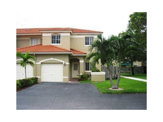 14250 SW 125th Ct #14250, Miami, FL 33186