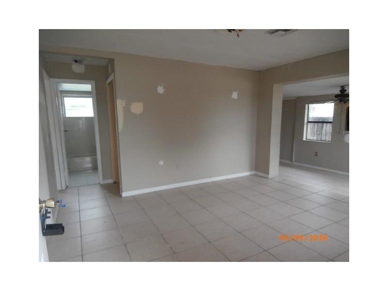 6234 SW 24th Street, Miramar, FL 33023