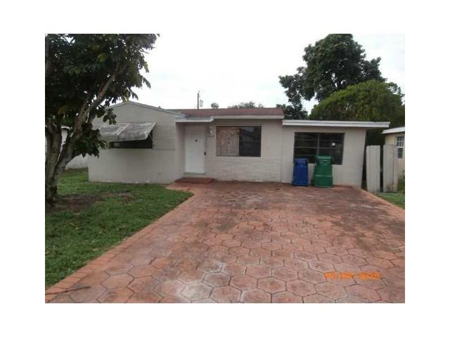 6234 SW 24th St, Miramar, FL 33023