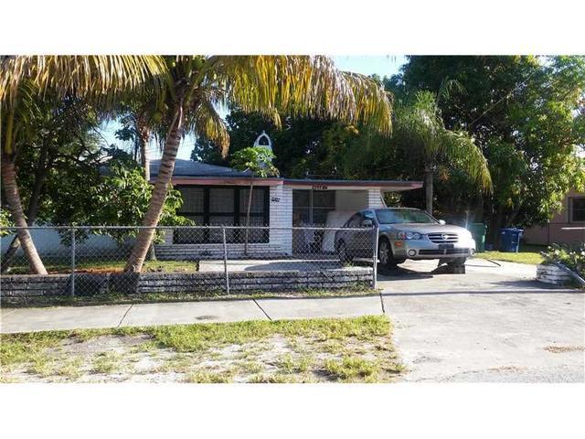 2397 NW 96th St, Miami, FL 33147