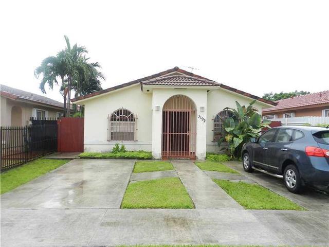 Loans near  W st Pl, Hialeah FL