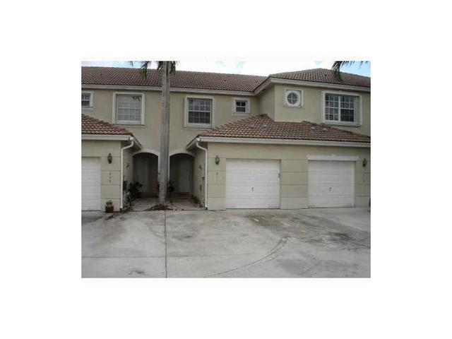 Loans near  SW th Ave , Pembroke Pines FL