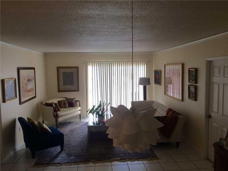 400 Kings Point Drive #519, Sunny Isles Beach, FL 33160