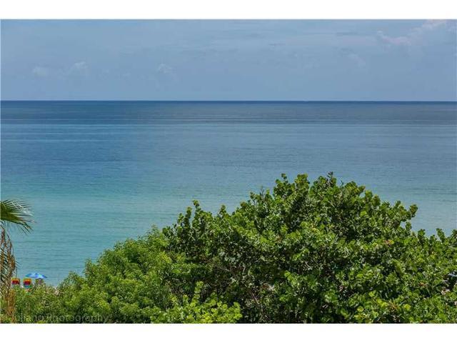 5601 Collins Ave #512A, Miami Beach, FL 33140