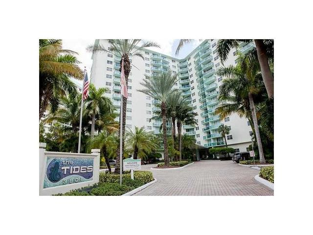 3801 S Ocean Dr #12K, Hollywood, FL 33019