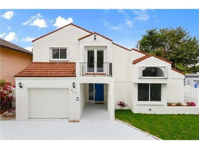 Loans near  N Ocean Blvd, Fort Lauderdale FL