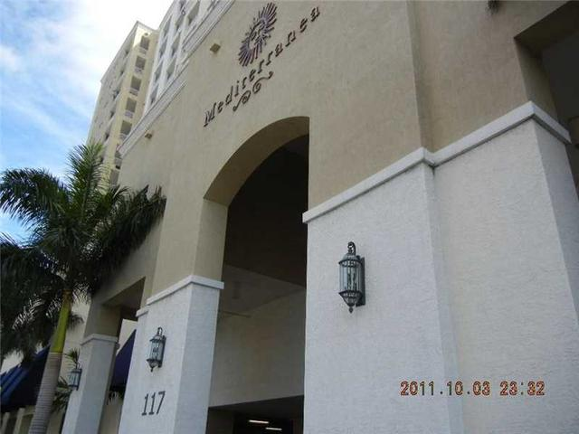 117 NW 42nd Ave #700, Miami, FL 33126