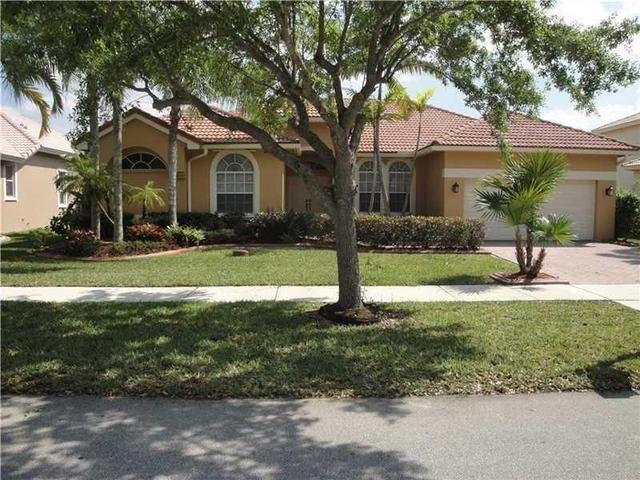 Loans near  Segovia Cir, Fort Lauderdale FL