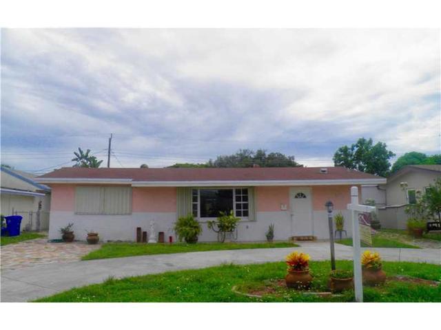 7830 NW 12th St, Pembroke Pines, FL 33024