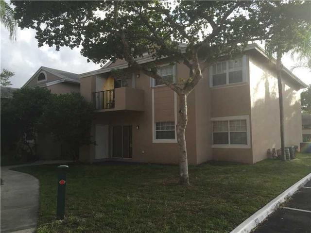 Loans near  NW  Ter N, Pembroke Pines FL