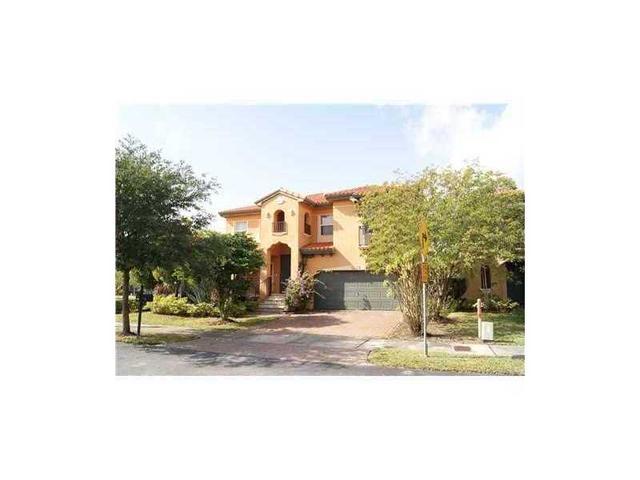 2702 SW 153 Pa, Miami, FL 33185