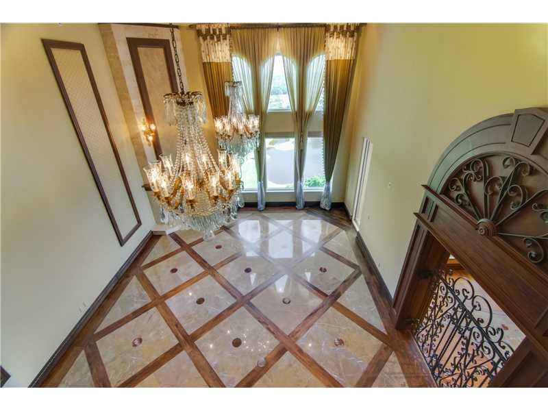 13621 Deering Bay Drive #PH1204, Coral Gables, FL 33158
