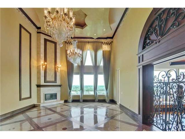 13621 Deering Bay Dr #PH1204, Coral Gables, FL 33158
