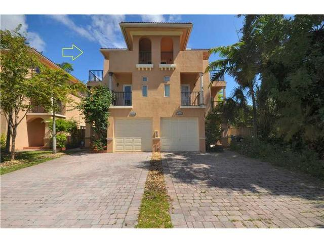 Loans near  SW rd St , Fort Lauderdale FL