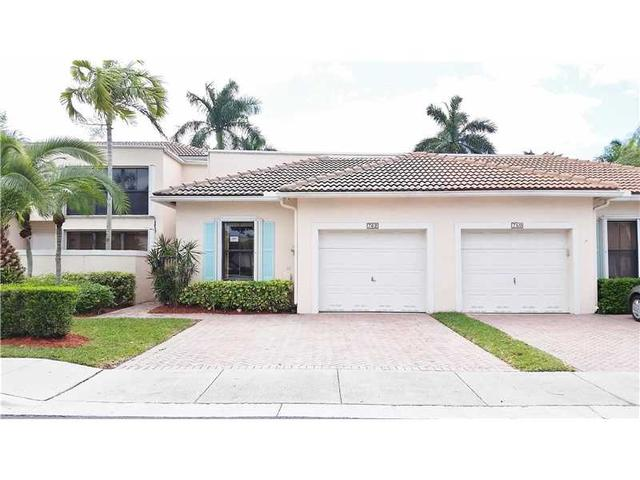 Loans near  SW th Way , Pembroke Pines FL
