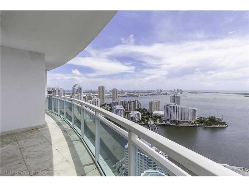 950 Brickell Bay Drive #4011, Miami, FL 33131