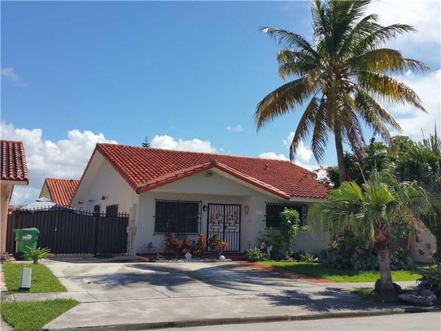 Loans near  SW st Ter, Miami FL