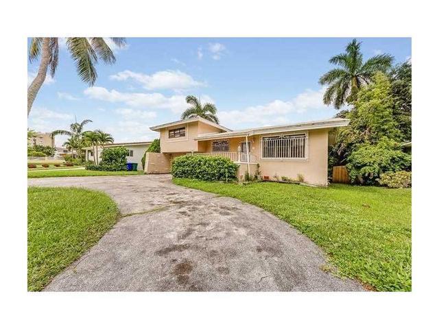 8130 NE 12th Ave, Miami, FL 33138
