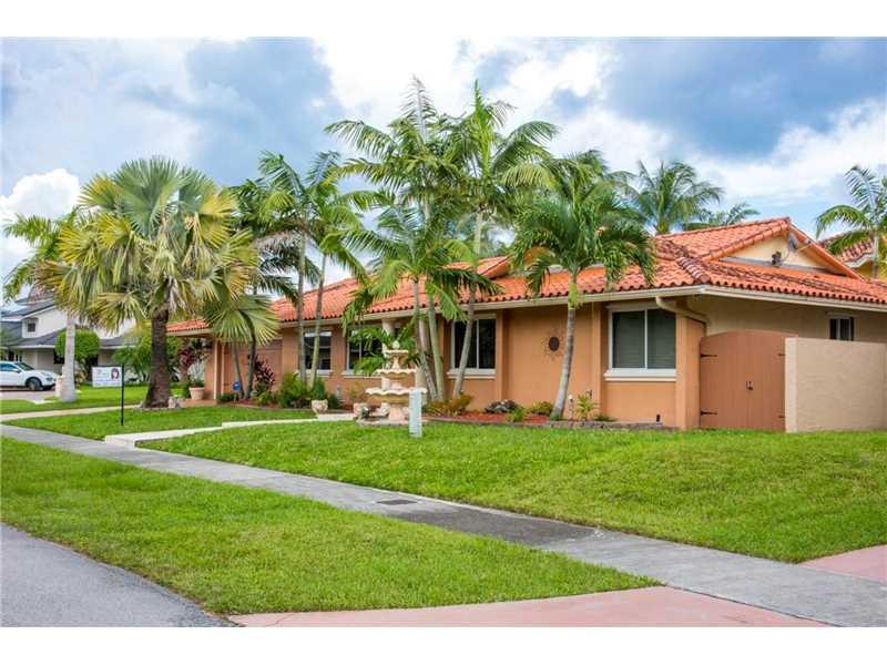 11970 SW 92nd Street, Miami, FL 33186