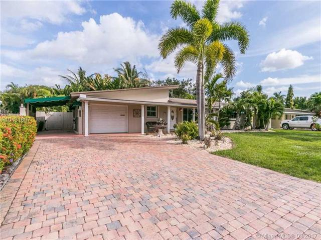 717 NW 23rd St, Wilton Manors, FL 33311
