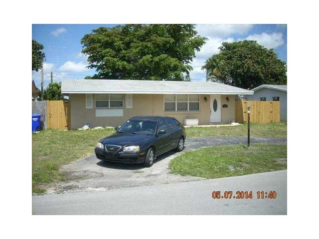 Loans near  NW th Ter, Pembroke Pines FL