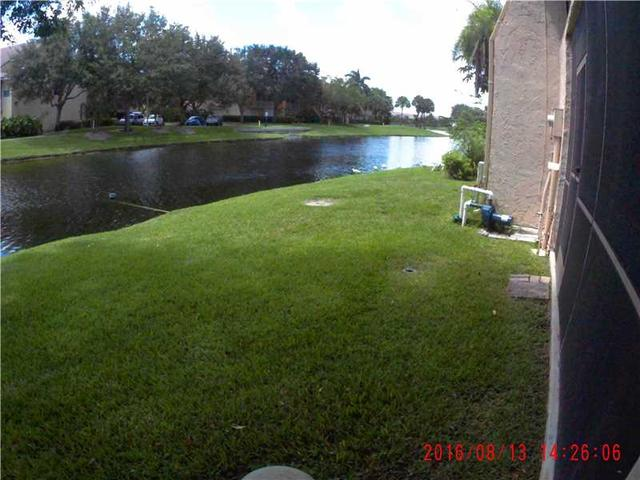 615 N University Dr #615, Plantation, FL 33324