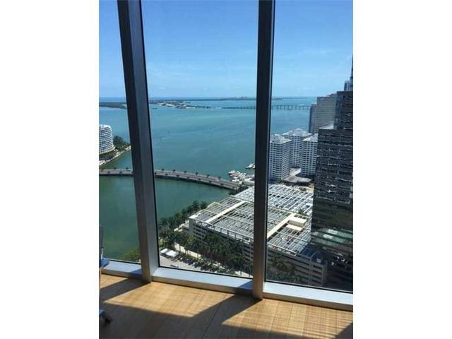 485 Brickell Ave #3710, Miami, FL 33131