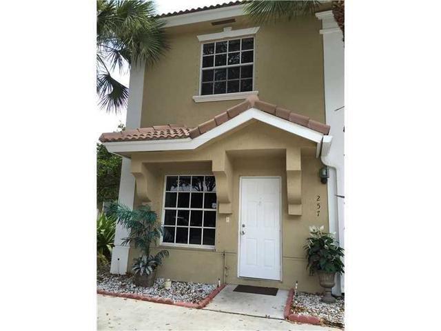 Loans near  SW  Te , Pembroke Pines FL