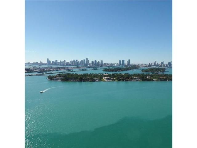 650 West Ave #2703, Miami Beach, FL 33139