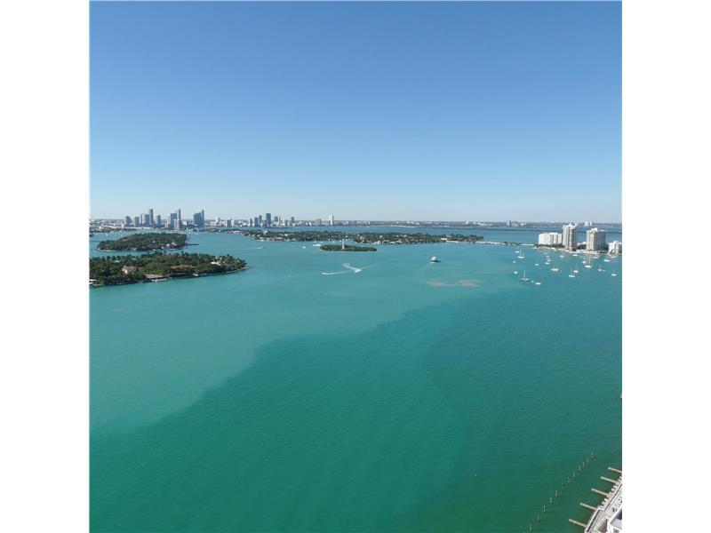 650 West Avenue #2703, Miami Beach, FL 33139