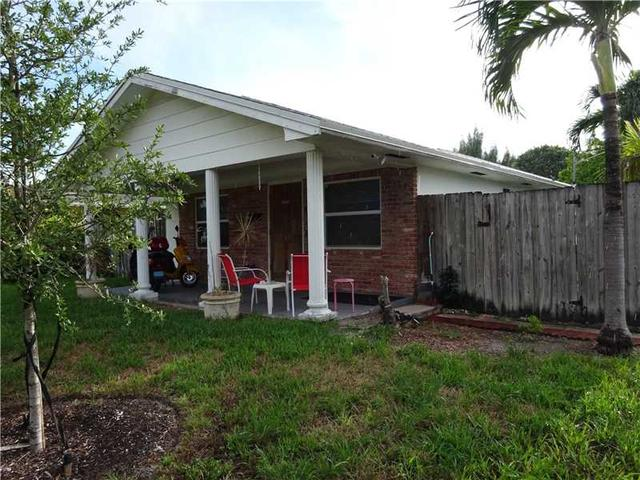 825 NE 10th Ave, Pompano Beach, FL 33060