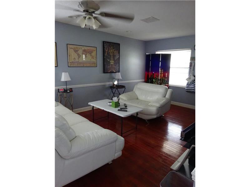 825 NE 10th Avenue, Pompano Beach, FL 33060