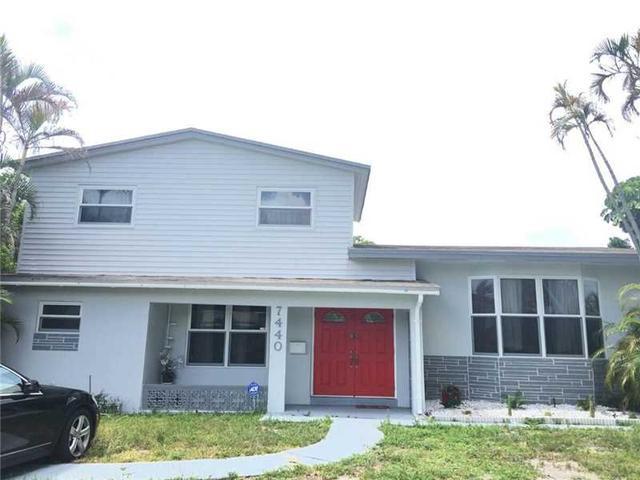 Loans near  NW st Ct, Pembroke Pines FL