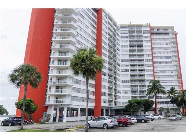 Loans near  NE Miami Gardens Dr W, Miami FL