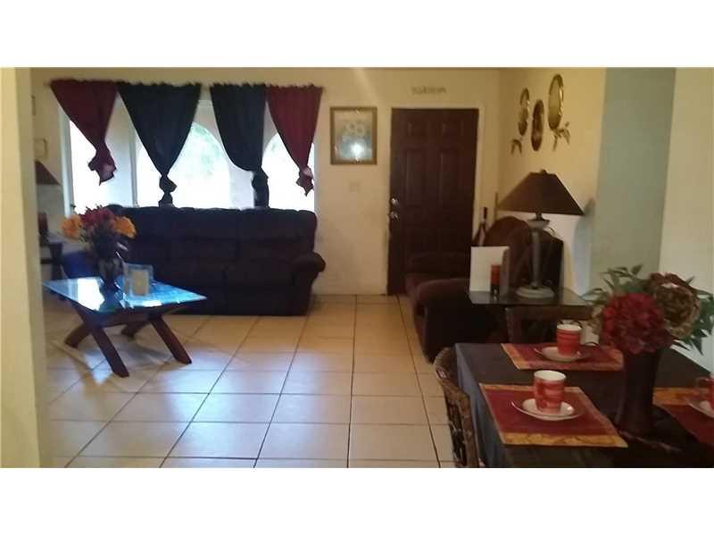 30230 SW 158th Avenue, Homestead, FL 33033