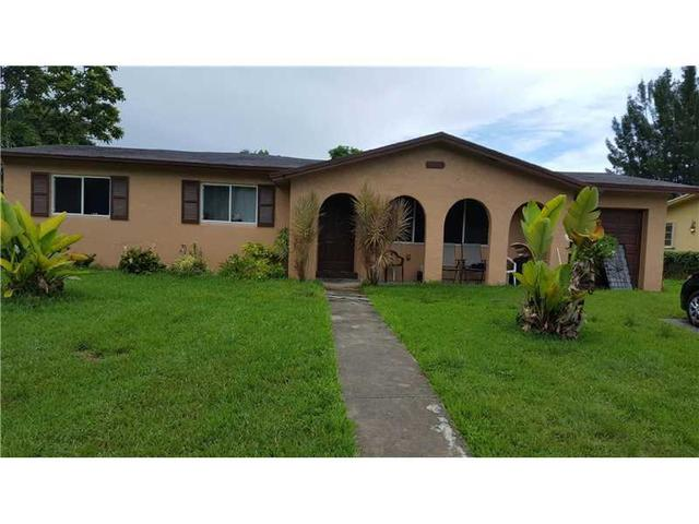 30230 SW 158th Ave, Homestead, FL 33033