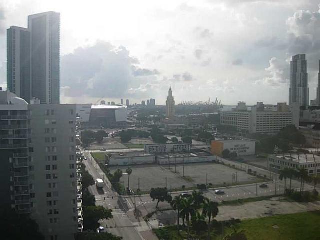Loans near  N Miami Ave W-, Miami FL