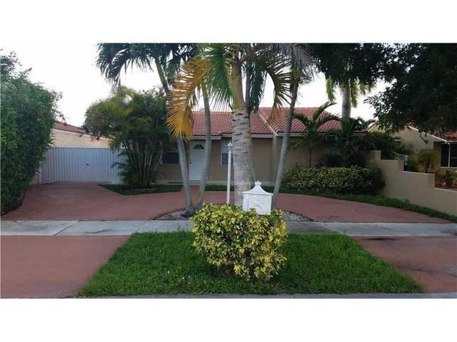 Loans near  NW rd Ln, Miami FL