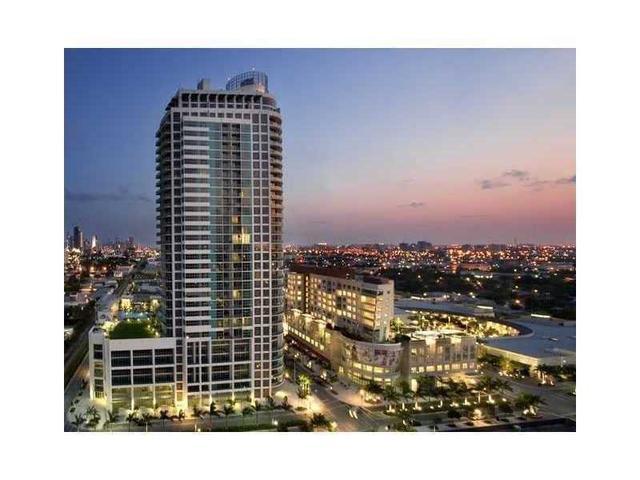 Loans near  NE st Ave M, Miami FL
