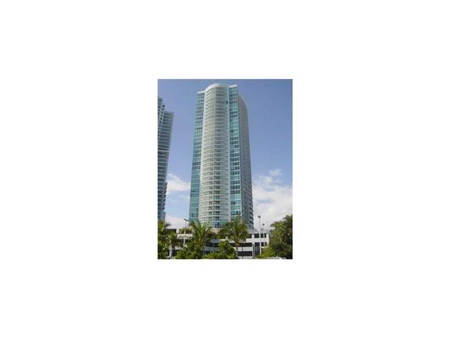 Loans near  Brickell Ave , Miami FL