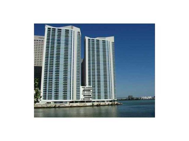 Loans near  S Biscayne Bl , Miami FL