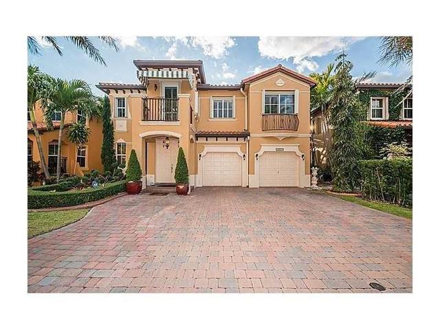 Loans near  SW  Pl, Miami FL