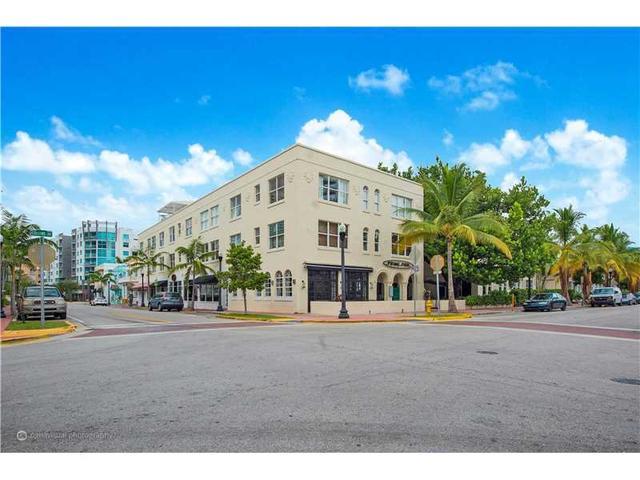 100 Collins Ave #209, Miami Beach, FL 33139