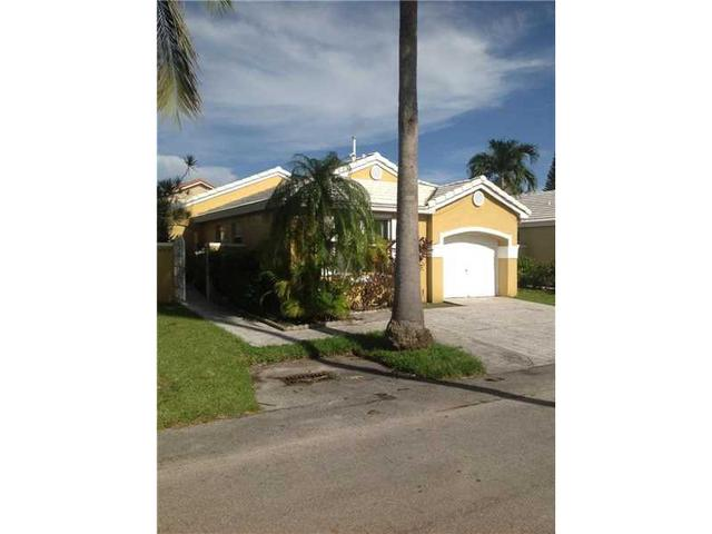 5005 SW 154th Pl, Miami, FL 33185