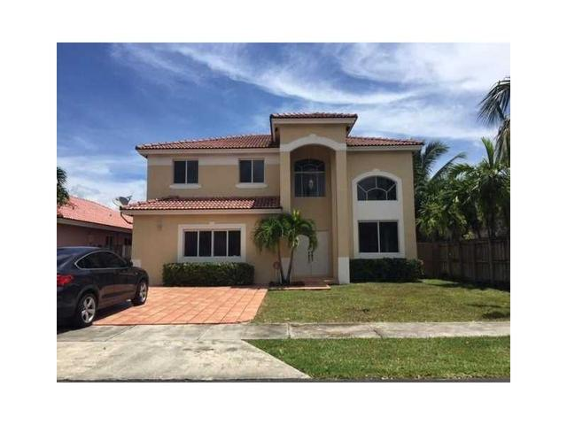 6509 SW 158th Pass, Miami, FL 33193