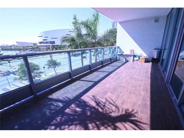 Loans near  Biscayne Bl , Miami FL